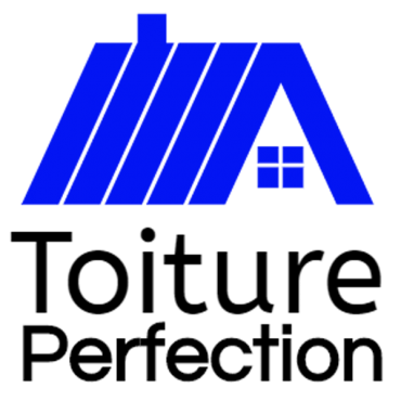 Toiture Perfection logo