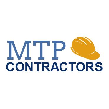 MTP Contractors PROFILE.logo