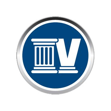 4 Pillars Barrie Debt Solutions PROFILE.logo