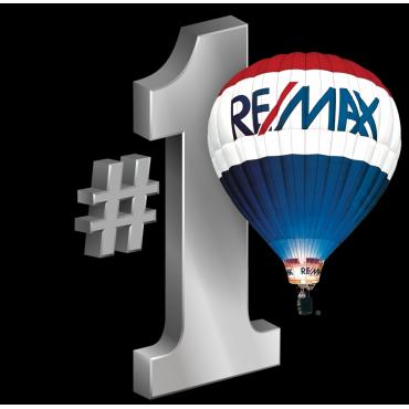 Kathleen Weare - Remax First PROFILE.logo