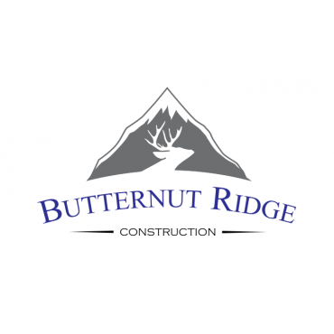 Butternut Ridge Construction PROFILE.logo