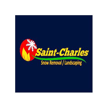 Landscaping St-Charles PROFILE.logo