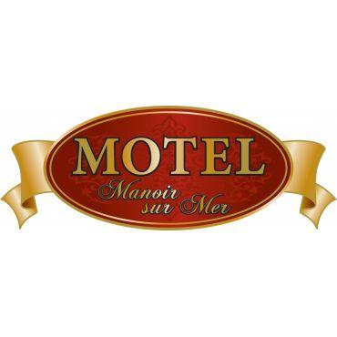 Motel Manoir sur Mer logo