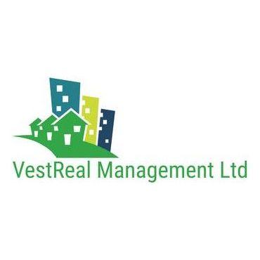 VestReal Management Ltd. PROFILE.logo