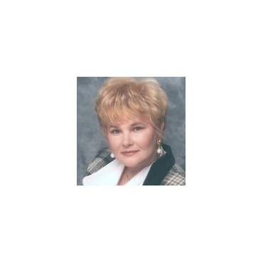 Irina Antipova, M.B.A., Branch Manager PROFILE.logo