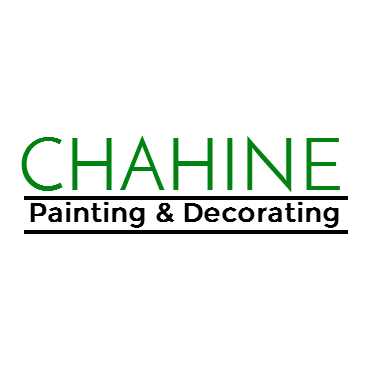 Chahine Painting and Decorating Ltd PROFILE.logo