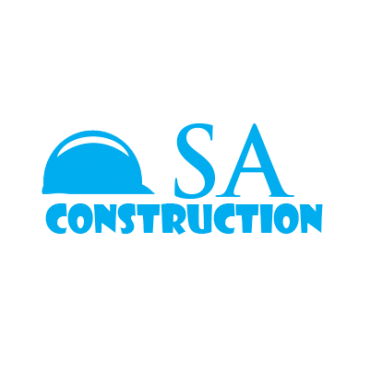 SA Construction PROFILE.logo