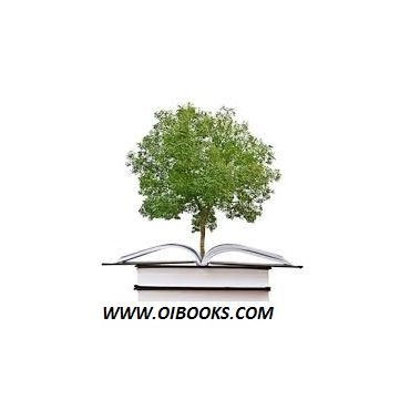 OIBooks-Libros logo