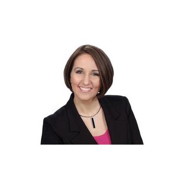 Anita Sparre - Mortgage Agent logo