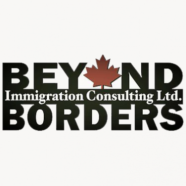 Beyond Borders Immigration Consulting Ltd logo