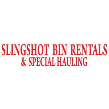 SlingShot Bin Rentals Inc PROFILE.logo