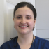 Dr. Roseanne Michou - Dental Centre
