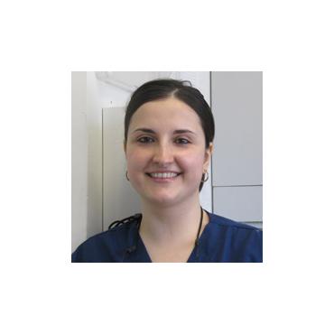 Dr. Roseanne Michou - Dental Centre PROFILE.logo