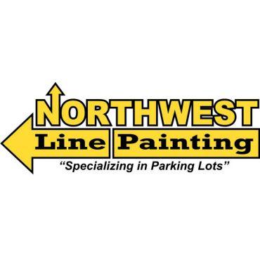 Northwest Line Painting PROFILE.logo