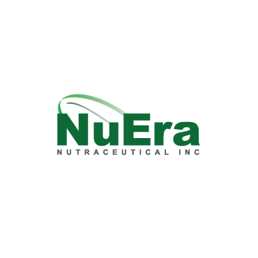 Nuera Nutraceutical Inc PROFILE.logo