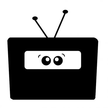 Free TV Ninja PROFILE.logo
