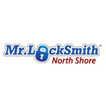 Mr. Locksmith North Shore PROFILE.logo