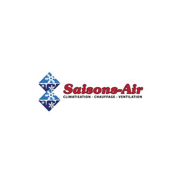 Saisons Air Inc PROFILE.logo