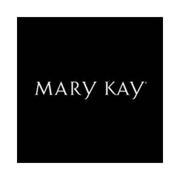 Mary Kay Independent Beauty Consultant  Julie Jeffries logo