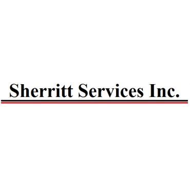 Sherritt Services Inc. PROFILE.logo