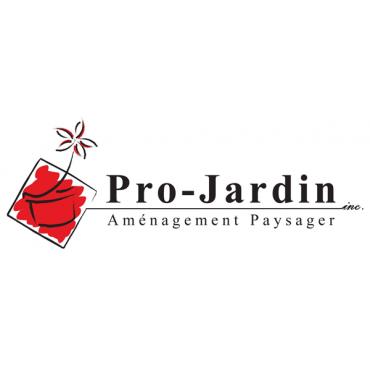 ProJardin logo