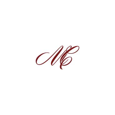 Monte Cristo Bakery logo