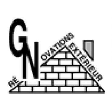 Toitures G N PROFILE.logo