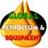 Global Petroleum and Equipment