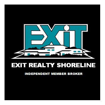 Dean Crocker - Exit Realty Shoreline logo