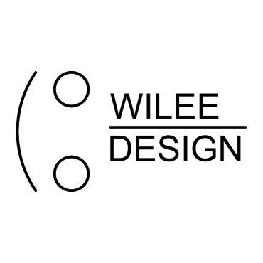 Wilee-Design PROFILE.logo