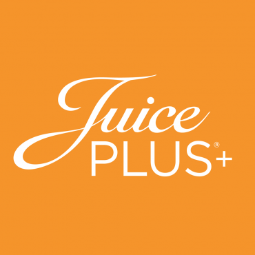Juice Plus Wellness Coordinator - Sasha Wren PROFILE.logo