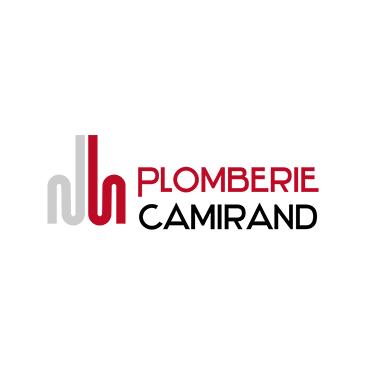 Plomberie Camirand logo
