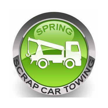 brampton junk car removal