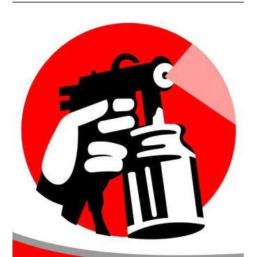 Spray It PROFILE.logo
