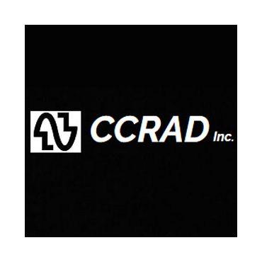 CCRAD PROFILE.logo