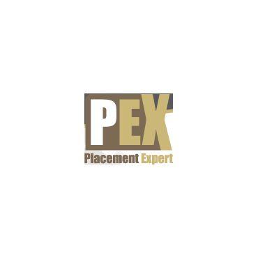 Placement Expert Inc logo
