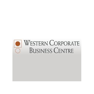 Western Corporate Business Centre PROFILE.logo
