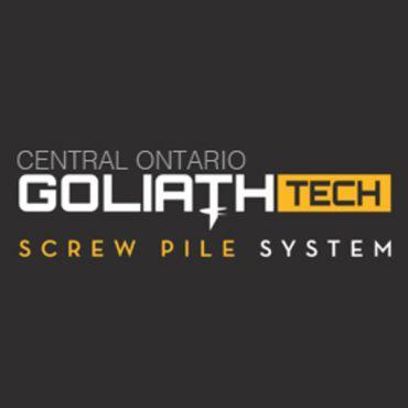 GoliathTech PROFILE.logo