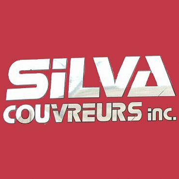 Silva Couvreur Inc logo