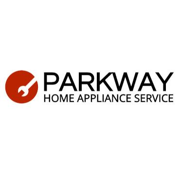Parkway Home Appliance Service PROFILE.logo