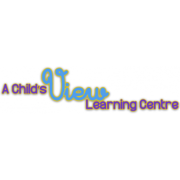 A Child's View Learning Centre Ltd. PROFILE.logo