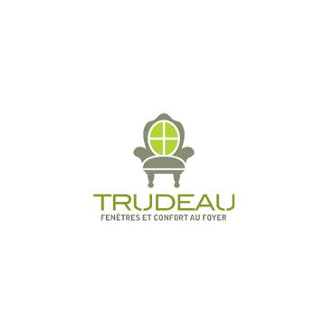 Fenêtres Trudeau logo