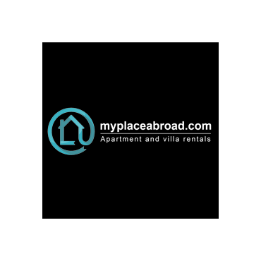 MPA Travel Inc. PROFILE.logo