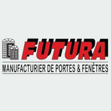 Futura manufacturier portes et fenetres greenfield park for Futura porte et fenetre
