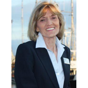Coldwell Banker At Slegg Realty - Dianne Hammersley logo