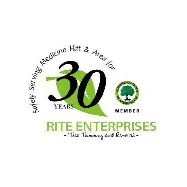 Rite Enterprises PROFILE.logo