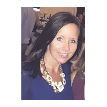 Rodan and Fields Independent Consultant - Jennifer Trumbley PROFILE.logo