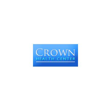 Crown Health Center logo