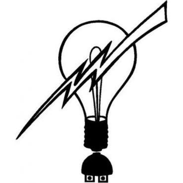 D.B. Electrical Service PROFILE.logo