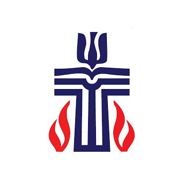 St Andrew's Presbyterian Church PROFILE.logo